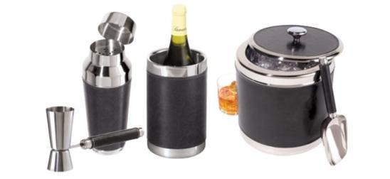Los accesorios básicos para el vino