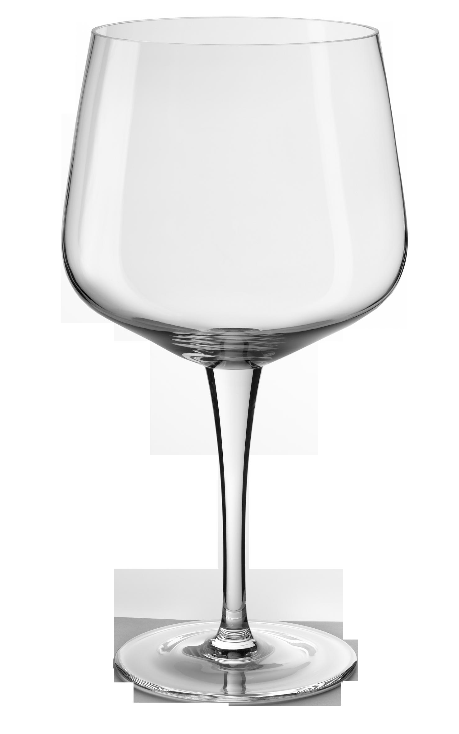 Regala gin tonic