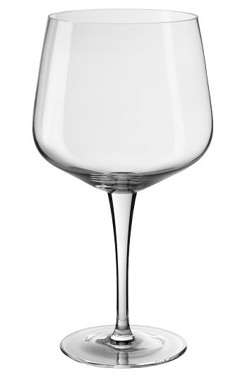Copa para gin tonic