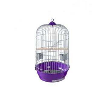 Consejos para comprar una jaula de pájaros