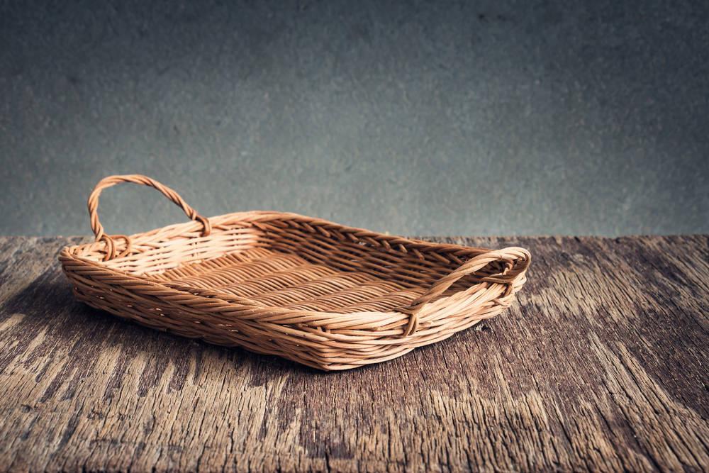 Borras Hnos, tradición que viene de familia