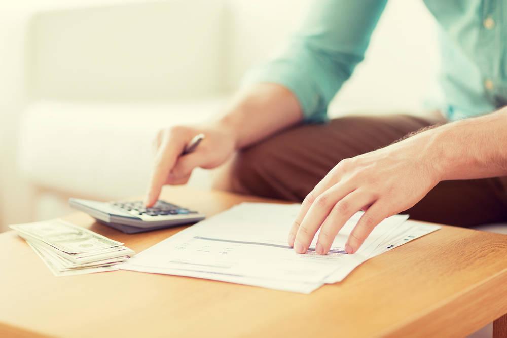 Plan de pensiones: cómo minimizar el impacto fiscal