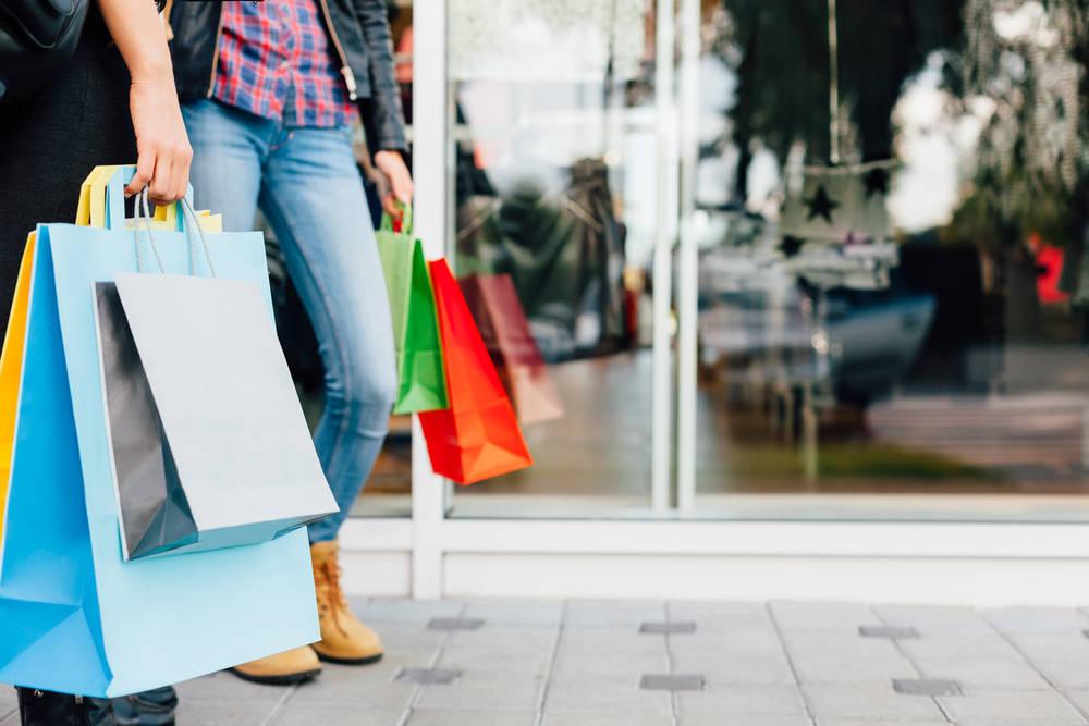 Dónde encontrar chollos para tus compras