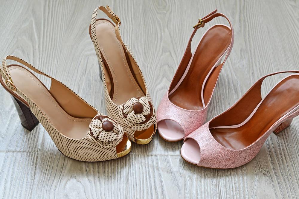 Calzados Luz: zapatos de calidad a buen precio