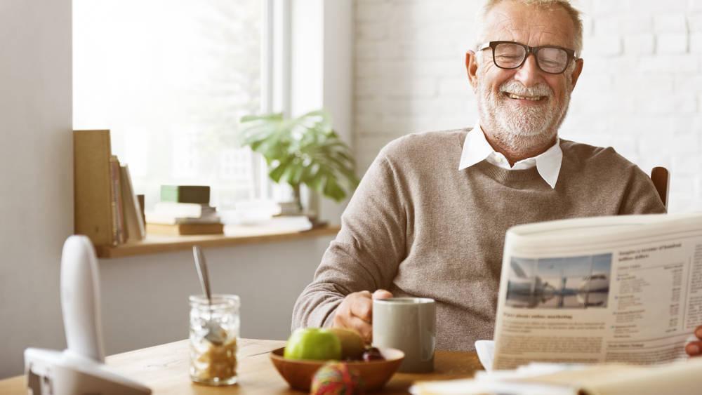 Cómo sacarle el máximo partido a tu Jubilación
