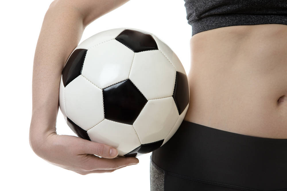 Practicar ejercicio en condiciones adecuadas, fundamental para prevenir enfermedades y lesiones