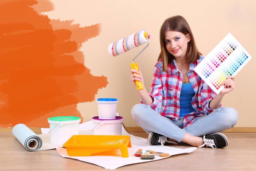 Renueva tu casa actualizando tu decoración