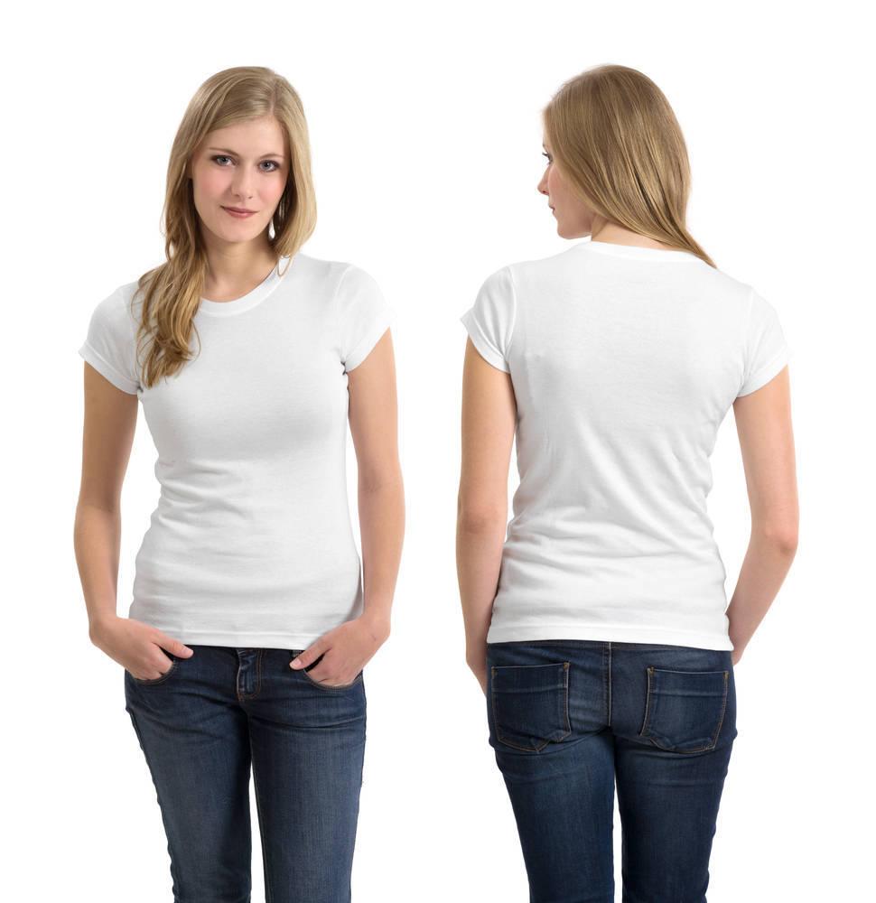 Ideas para Regalos de Camisetas Personalizadas