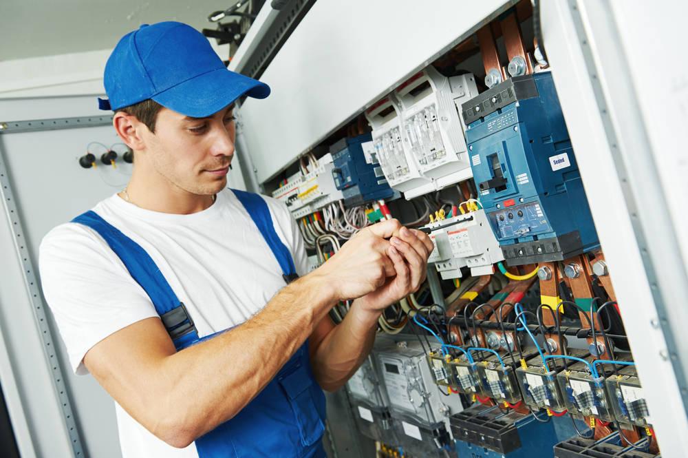 Conoce la importancia de una buena instalación eléctrica