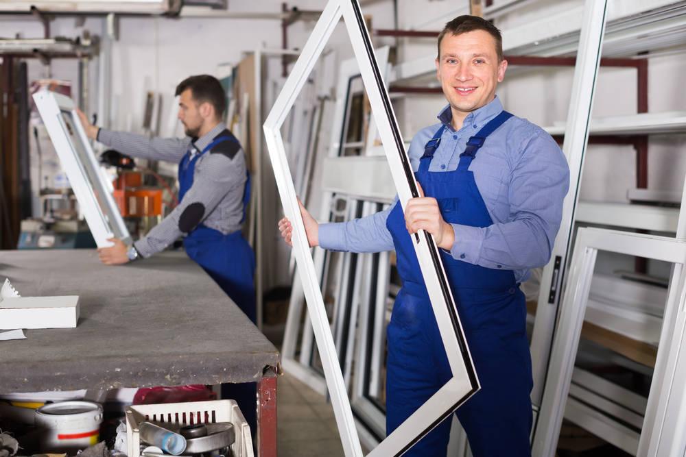 El aluminio, un material fundamental para muchos negocios y sectores