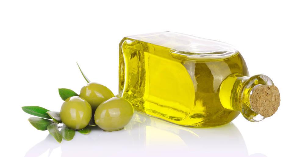 Baja el precio del aceite de oliva virgen extra