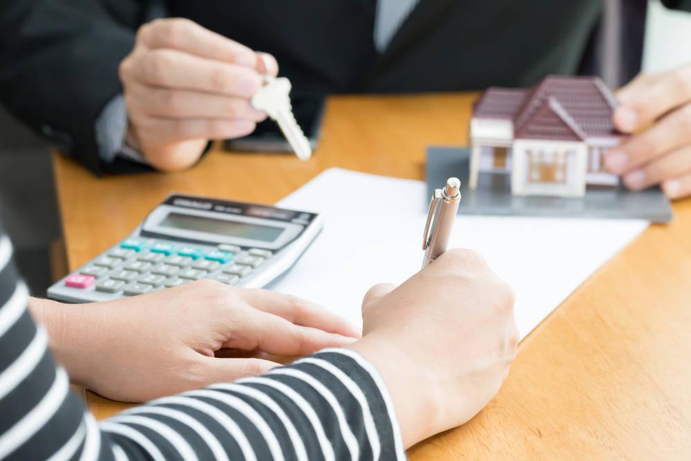 Tanto si eres arrendatario como arrendador de vivienda, esto te interesa