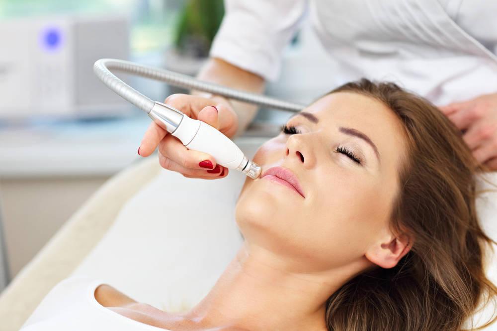 La innovación llega a los tratamientos estéticos