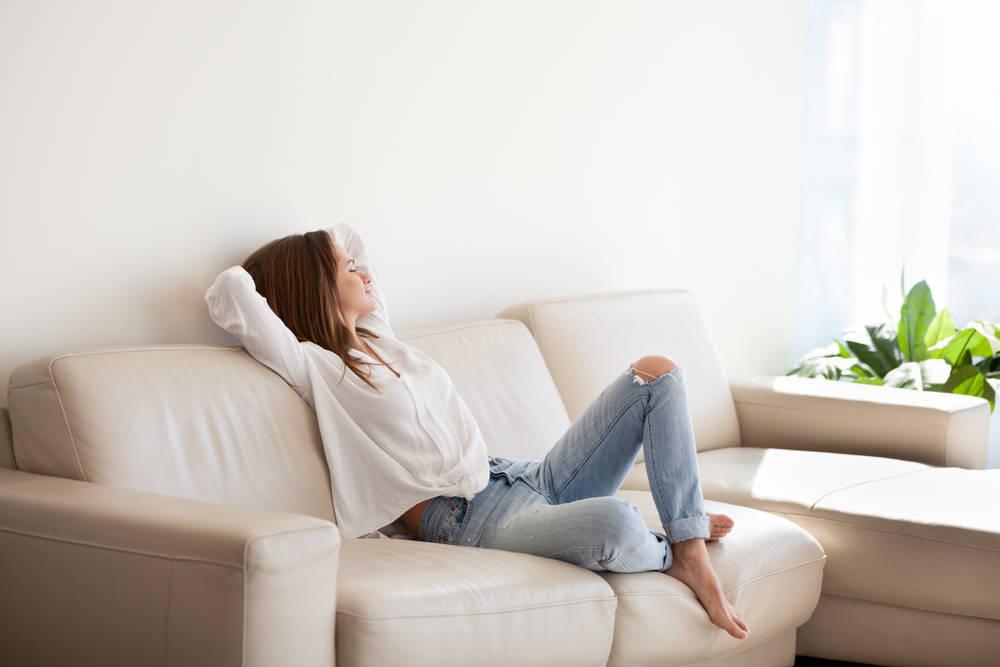 Cambia tu sofá en solo unos clics