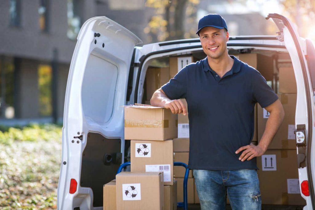 Crece la demanda de transportistas