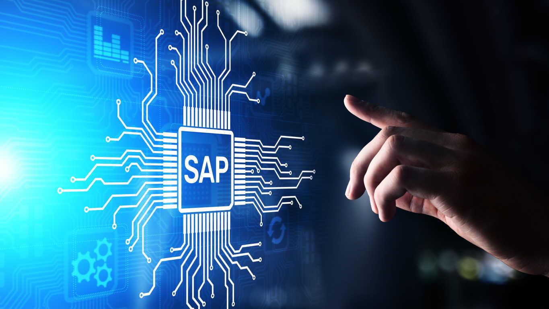 Beneficios SAP para una empresa