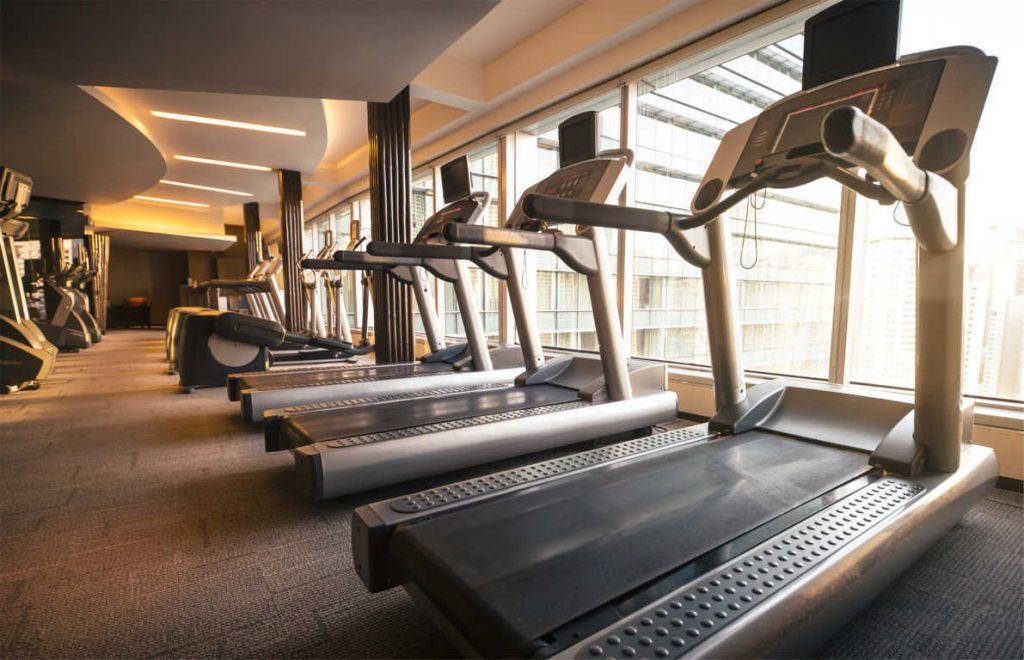 La tecnología, la mejor aliada para los nuevos gimnasios