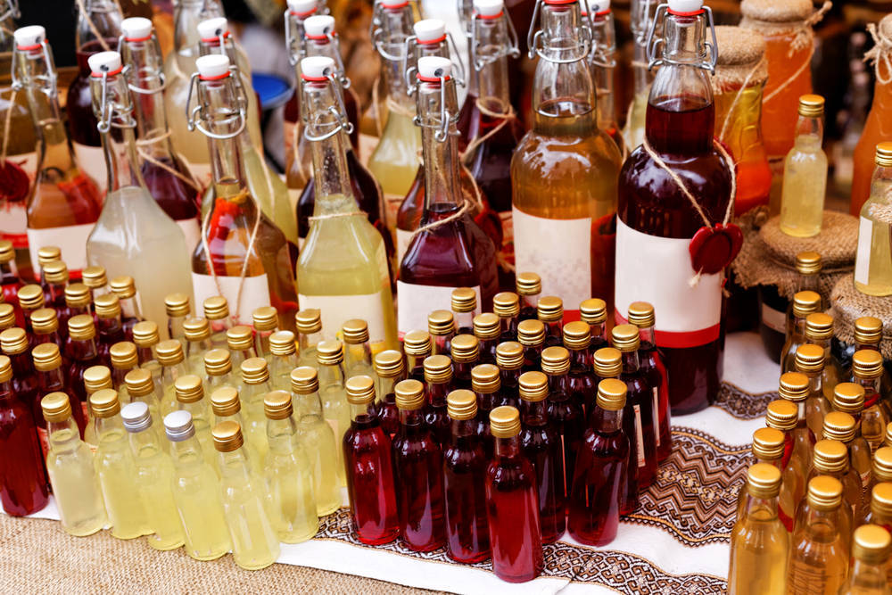 El vino casero cada vez triunfa más