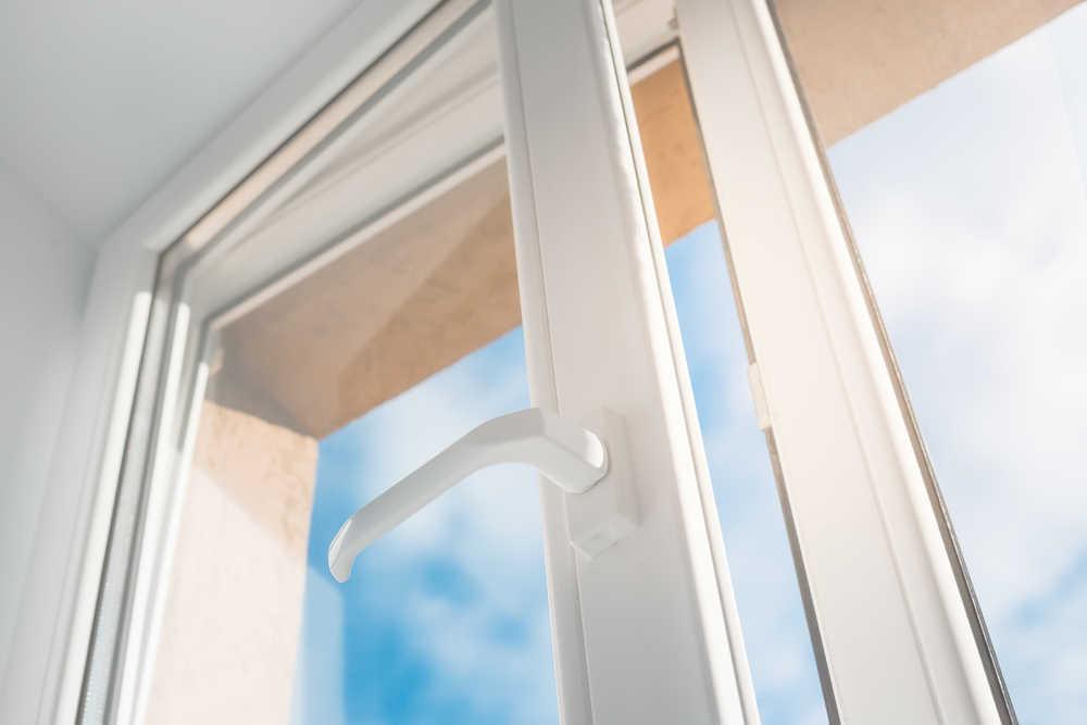 Clave para elegir las ventanas de tu vivienda
